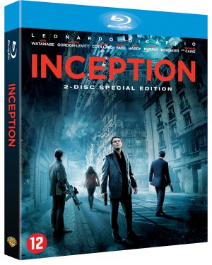 inception_blu_ray.jpg