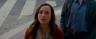 inception_ellen_page.jpg