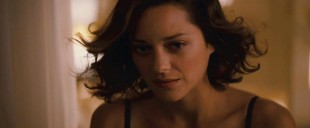 inception_marion_cotillard.jpg