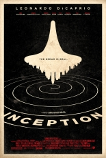 inception,poster
