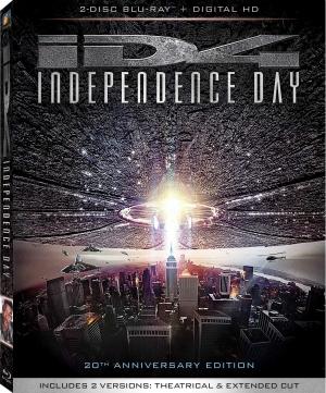 Independence Day,independence day resurgences,Roland Emmerich,Jeff Goldblum,Bill Pullman,Will Smith,Dean Devlin
