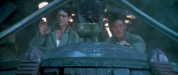 independence_day_1996_blu-ray_pic01.jpg