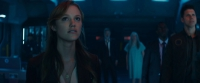 independence_day_resurgence_2016_pic04.jpg