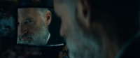 independence_day_resurgence_2016_pic05.jpg