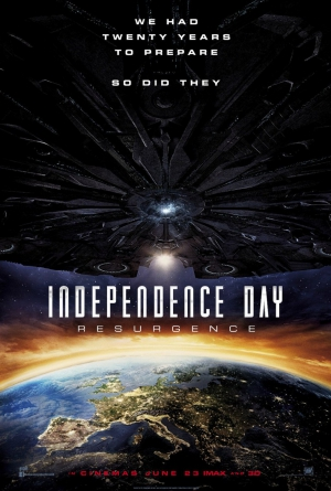 independence_day_resurgence_2016_poster.jpg