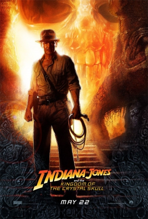 indiana_jones_and_the_kingdom_of_the_crystal_skull_2008_poster.jpg