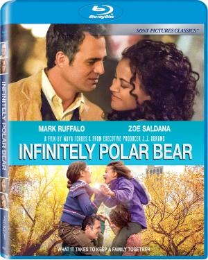 infinitely_polar_bear_2014_blu-ray.jpg
