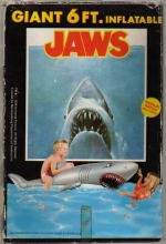 inflatable_jaws.jpg