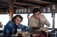 inherent_vice_2014_pic03.jpg