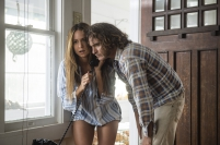 inherent_vice_2014_pic06.jpg