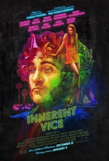 inherent_vice_2014_poster2.jpg