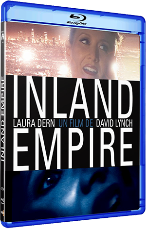 inland_empire_poster01.jpg