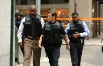 Inside Man review picture