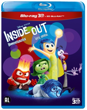 inside_out_2015_blu-ray.jpg
