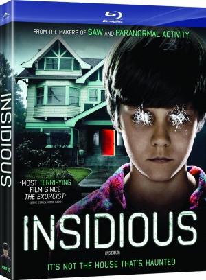 insidious_2010_blu-ray.jpg