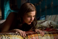 insidious_chapter_3_2015_blu-ray_pic06.jpg