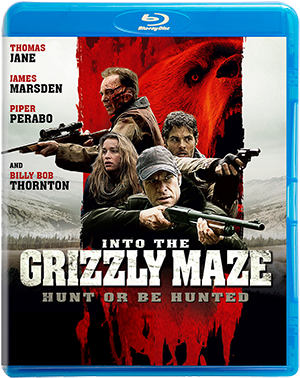 grizzly_2014_poster.jpg