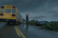 into_the_storm_2014_blu-ray_pic03.jpg