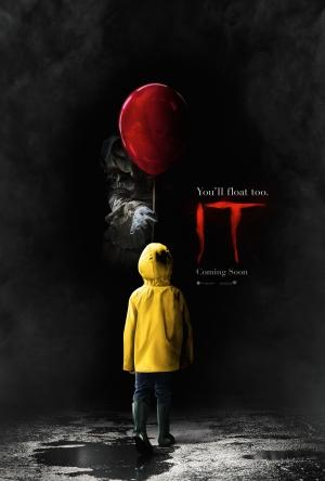 it_2017_poster.jpg