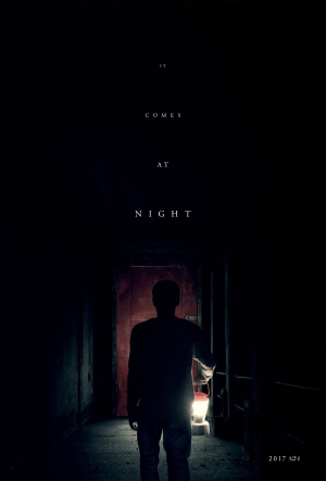it comes at night,trey edward shults,joel edgerton,kelvin harrison jr,carmen ejogo,christopher abbott,riley keough