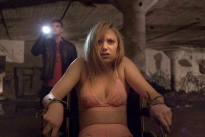 it_follows_2014_pic01.jpg