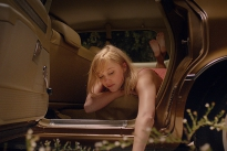 it_follows_2014_pic03.jpg