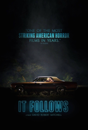 it_follows_2014_poster2.jpg