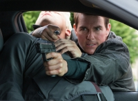jack_reacher_never_go_back_blu-ray_pic01.jpg
