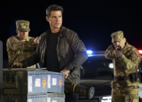 jack_reacher_never_go_back_blu-ray_pic03.jpg