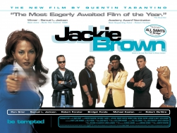 jackie_brown_1997_banner.jpg