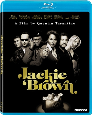 jackie_brown_1997_blu-ray.jpg