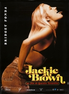 jackie_brown_1997_blu-ray_poster01.jpg
