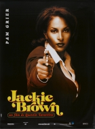jackie_brown_1997_blu-ray_poster03.jpg