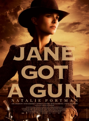 jane_got_a_gun_2016_poster.jpg