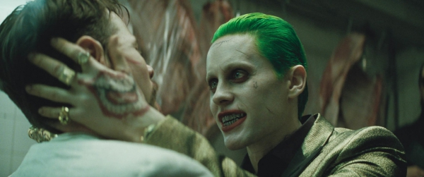 jared_leto_the_joker_suicide_squad.jpg