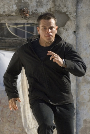 jason bourne,matt damon,jeremy renner,tony gilroy,the bourne legacy,justin lin,universal,Hummingbird,Anthony Peckham