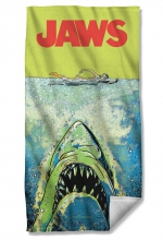 jaws_beach_towel.jpg