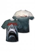 jaws_t-shirt.jpg