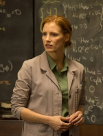 jessica_chastain_interstellar.jpg