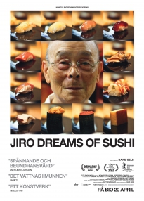 jiro_dreams_of_sushi_2011_poster.jpg