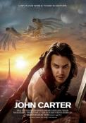 john_carter_2012_poster02.jpg