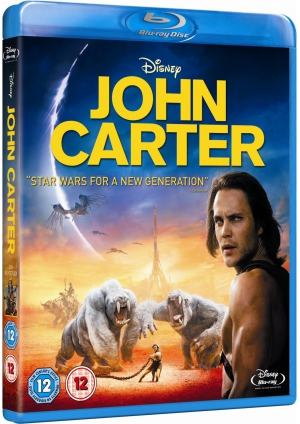 john_carter_blu-ray_cover.jpg
