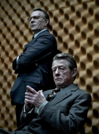john_hurt_tinker_tailor_soldier_spy.jpg