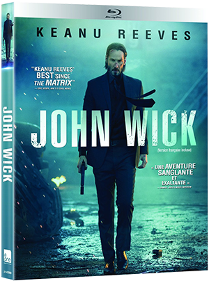john_wick_2014_poster.jpg