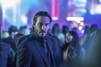 john_wick_chapter_two_2017_pic01.jpg