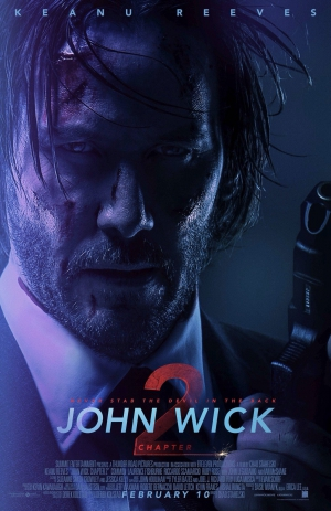 john_wick_chapter_two_2017_poster2.jpg
