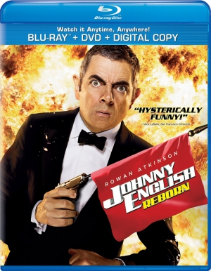 johnny_english_reborn_2011_blu-ray.jpg