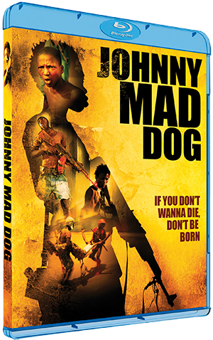 BR_Johnny_Mad_Dog pic