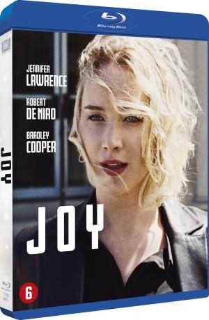joy_2015_blu-ray.jpg