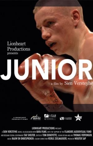 junior_2012_poster.jpg